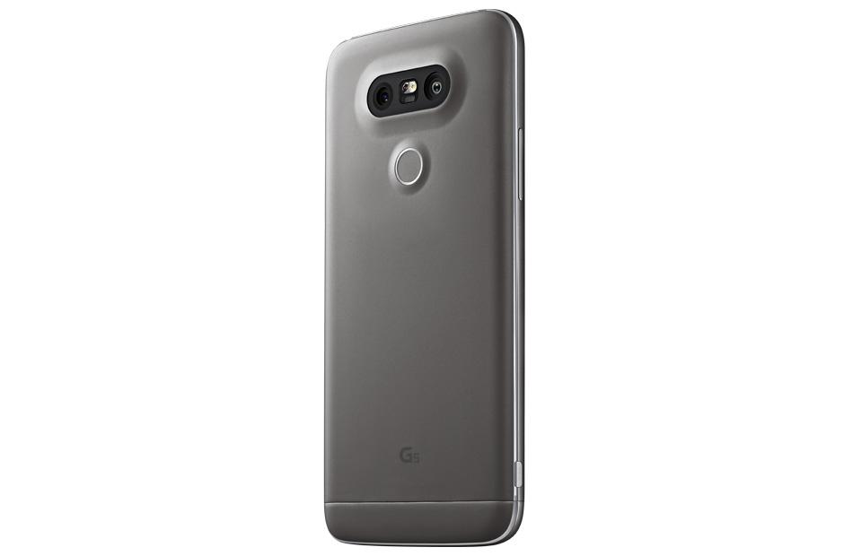 فـــــــــــــــــــــلاشة LG G5 كوبي