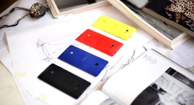 شركة HTC ستقدم جهازين لوحيين بمقاس 7 و 12 أنش بنظام الويندوز RT