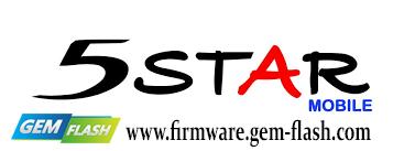 التحديث اليومي للسبورت daily firmware update 2018-12-05