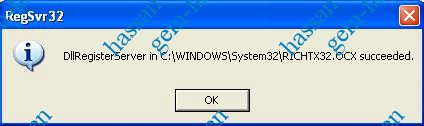 !! تفليش n900 بدون اوامر  DOS