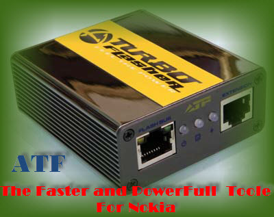 TST Is GSM World wide Distributor New 2011