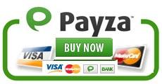 Payza Payment