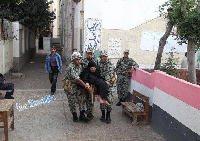 شوفتو مصر والمصريين!!!!!!!!!!