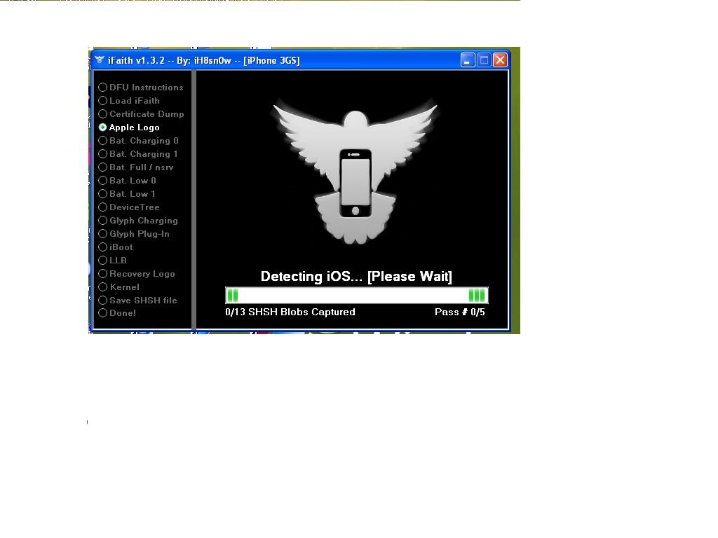 ايفون  3gs بعد التشغيل بدقائق يكتب  لاتستطيع اجراء مكالمات يجب عمل ري