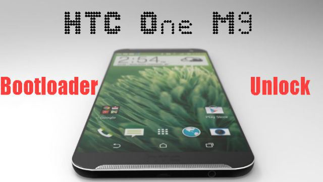 حصرى : تعريب HTC M9 بأفضل روم لجميع اصداراته - الصفحة 1