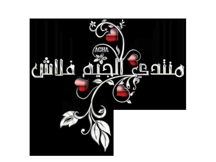 فلاشه الهاتف ALCATEL 4024D