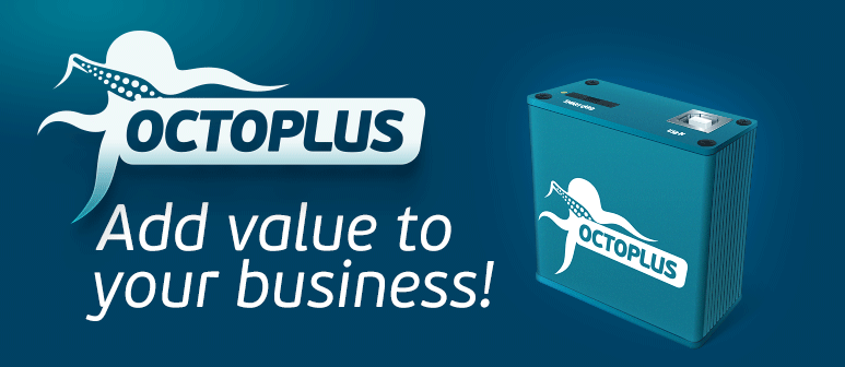 Octoplus / Octopus Box Samsung Software v.2.4.2 is out