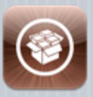 الدرس 3 فى شروحات  ( الجلبريك و الشفره ) لل iPhone