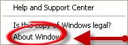 حل مشكلة الــ redsn0w مع التحديث الاخير 5.0.1 واخطاء الجيلبريك