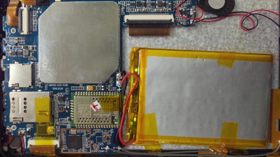 :فلاشـات: firmware G tab p709 ET-86V2G-A23-V1.8H 15258950111140056193