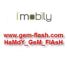 فلاشة IMOBILY S999 MT6572 v4.4.2 فقط علي الجيم فلاش