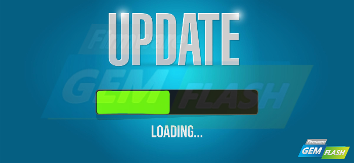 New Update on firmware.gem-flash.com From 01/06/2021 To 15/06/2021