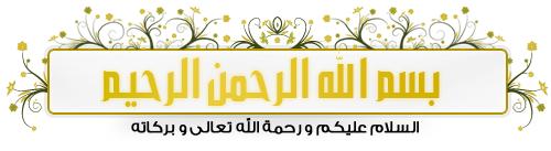 احدت فلاشة عربية لنوكيا 302_rm-813_v14.26_ar