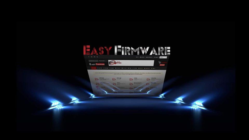 EFT PRO  1.7.2 UPDATE ♥ ♀