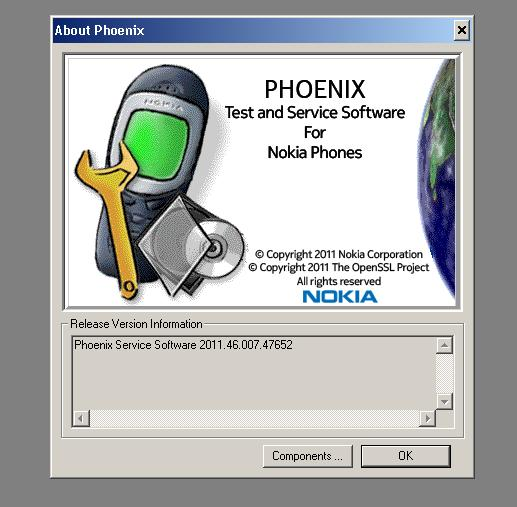 Phoenix_Service_Software_2011_46_7_47652