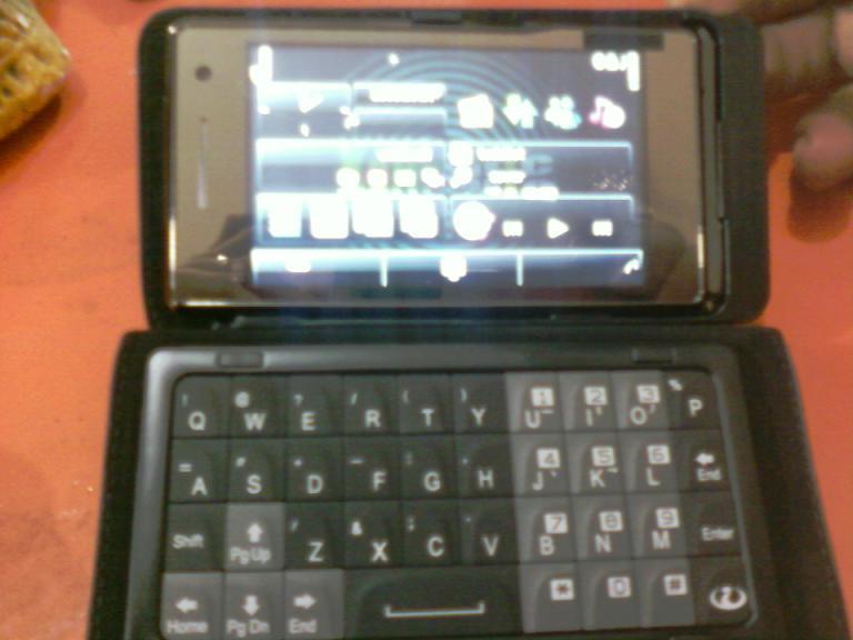 الفلاشه النادر جدا والجديده N9