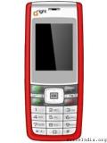 19646854037627485699 thumb