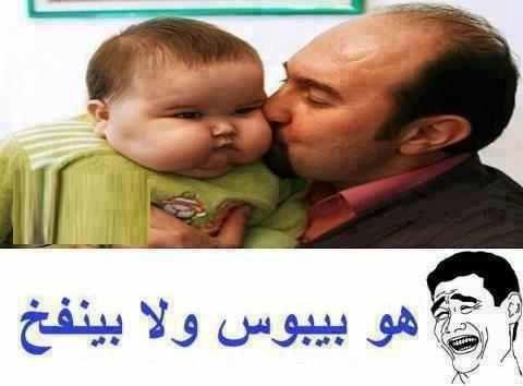 هههههههههههههههههههه