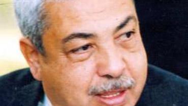 تم إلغاء جهاز مباحث أمن الدولة وإنشاء «قطاع الأمن الوطني» بدلا منه