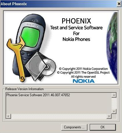 Phoenix_Service_Software_2011_46_7_47652 crack