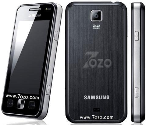 شرح طريقة تعريب سامسونج Samsung-c6712 على الدون لودر (