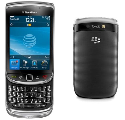 هل يمكن تعريب blackberry 8900 صيني