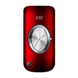 ZTC V19 + nv حصرى وقبل اى حد فلاشه