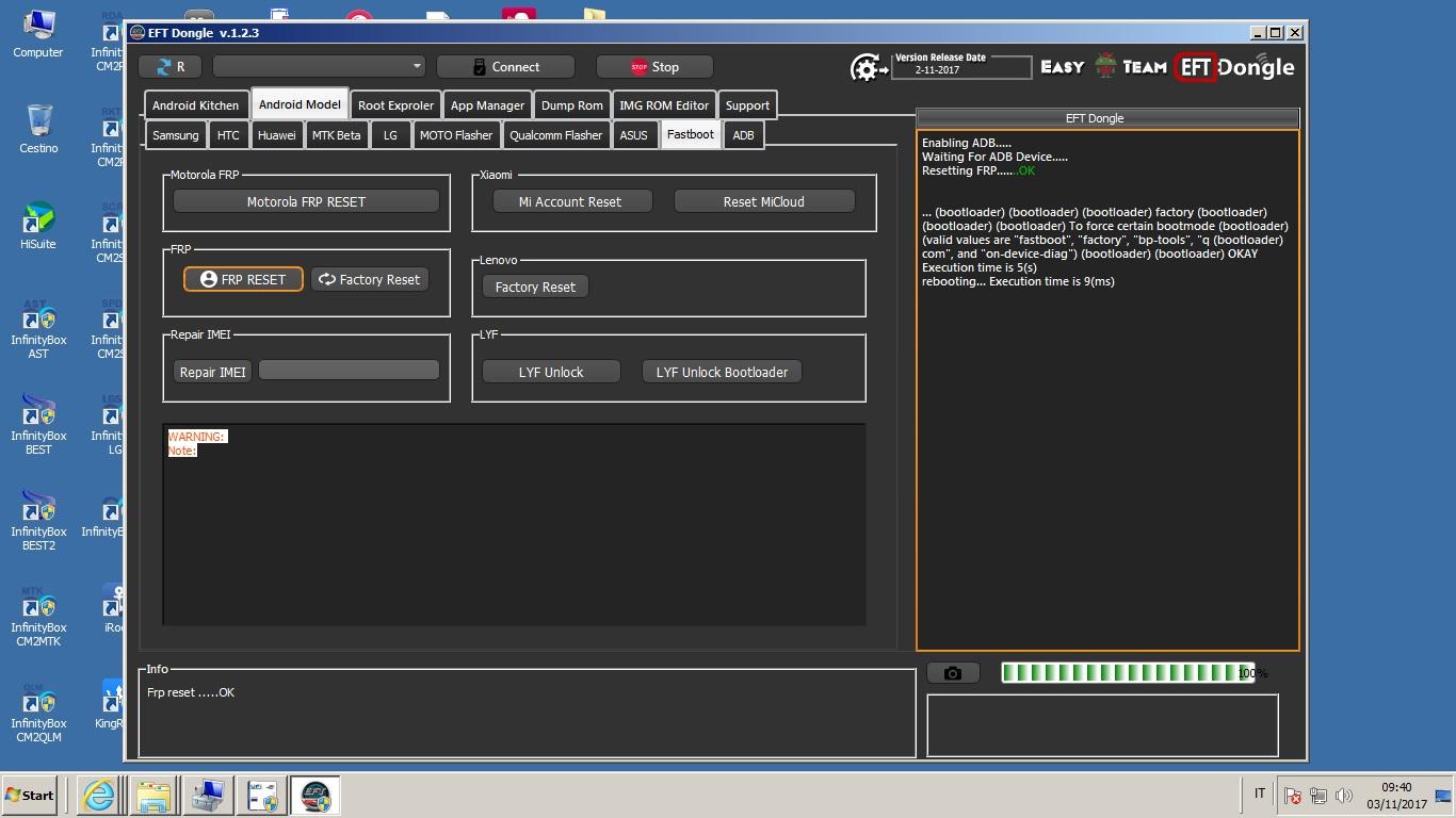 Bp Tools Motorola Download