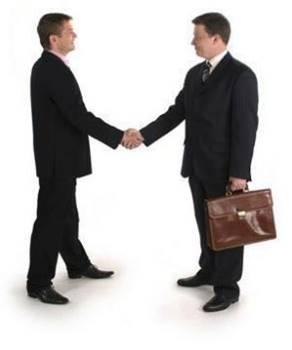 التعريف بدور شعبة المحمول والإتصالات بالغرفة التجارية
