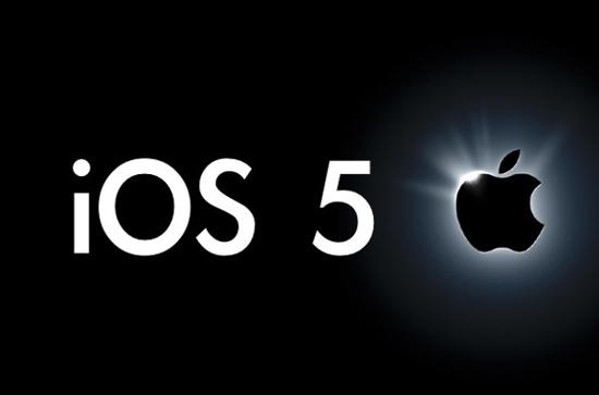 عرض جديد من موبايل تيليكوم GEVEY™ Ultra S for CDMA iPhone 4S
