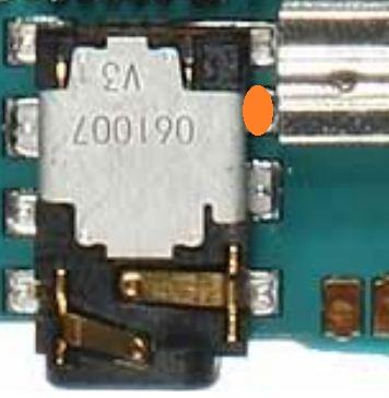 جهاز نوكيا 3500