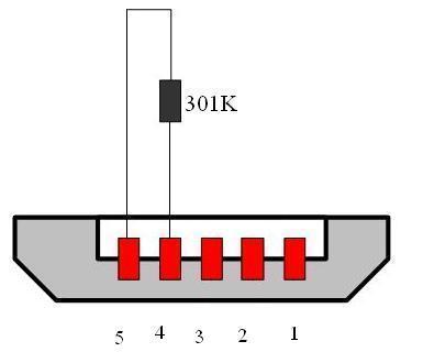 مساعدة في تفليش السامسونغ i9000