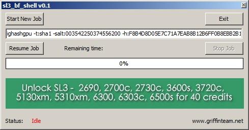 ما هو برنامج MT_BOX SL3 LBF v0.1 ??