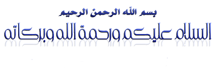 الاصدار الاخير لغه عربيه لهاتف نوكيا ASHA 200 RM-761 فيرجن v11.81 AR