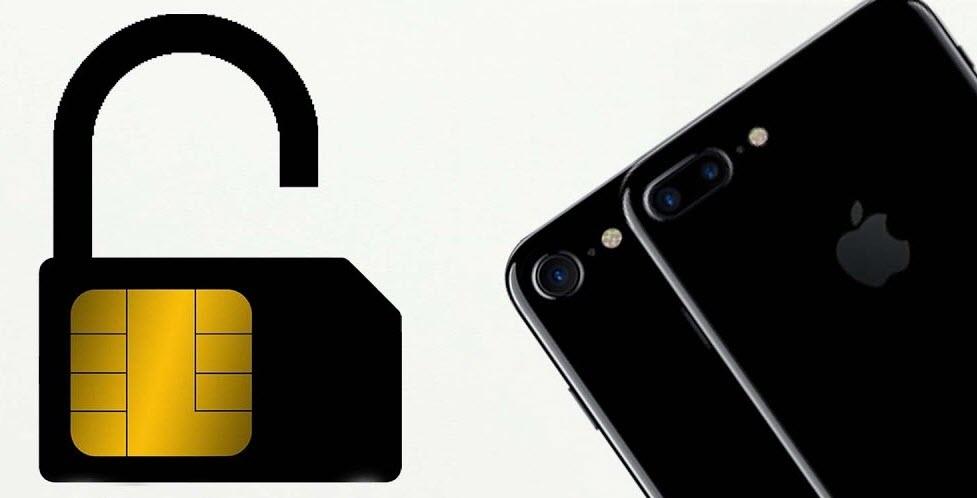 دفعة جديده وسعر جديد لشريحه فك شفرة اجهزة الايفون بجميع مودلاته واصداراته الي اصدار 11.2.6