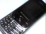 32194698324827904040 thumb