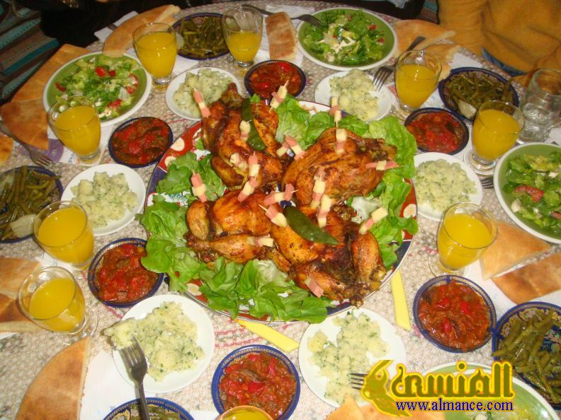 رمضان كريم......