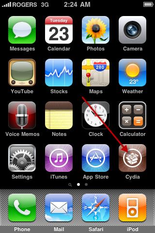 iphone 32gb