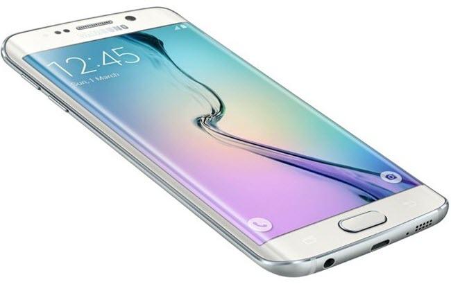 تحميل  فلاشات سامسونج كومبنيشن 2016 مجانا  #2 Samsung combination