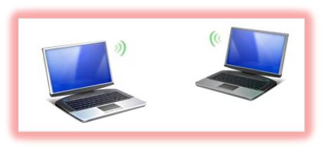 ╝◄ حل مشكلة عدم عثور WiFi الـ Galaxy S على شبكات Ad-hoc ►╚