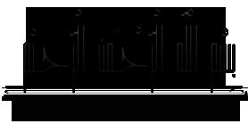 أحدث فلاشة Rm-761 10.61 عربية