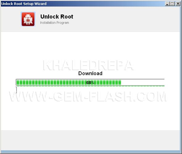 قبل طلب اى ملف روت(root) يرجى دخول جميع مستخدمى بوكس z3x.