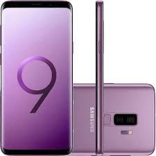 فلاشة لجهاز (Samsung G960F Galaxy S9 =  Android 9.0 (Pie