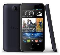 فلاشة عربي HTC Desire 310 Dual Sim