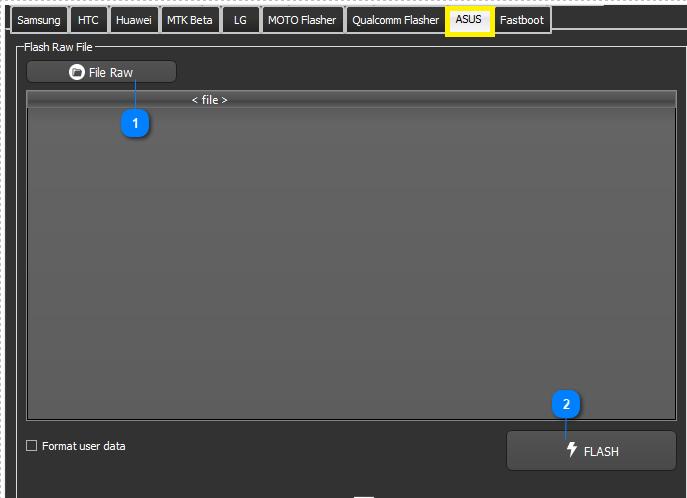 الشرح الكامل للدونغل الخارق EFT من مرحلة التسجيل والتشغيل الأول الى الاحتراف (بالصور)