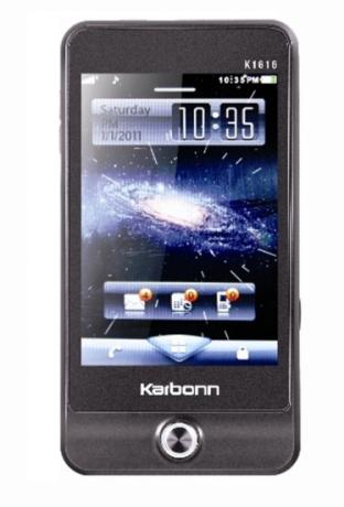 karbonn k1616 flash file