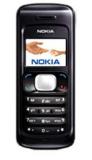 38485850737175063982 thumb