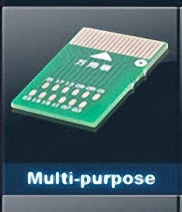 مساعدة من المشرفين واصحاب الخبرة الرجاء طريقة عمل الوصلة الاضافيه Multi-purpose