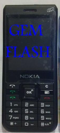 !!!   فلاشة H999 الجديد