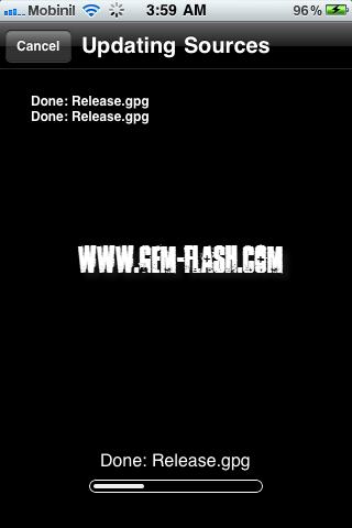 توضيح بخصوص الباتش الالعاب المكركة + الباتش الجديد حتى اصدار 4.3.5